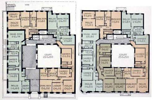 Wadsworthfloorplans